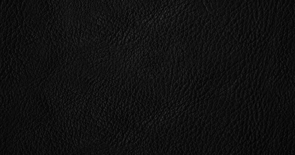 Pin By Ilikewallpaper Ios Wallpaper On Ipad Wallpapers: Black Leather IPhone 5s Wallpaper Download