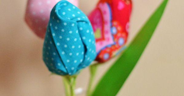 tulpen n hen andrea pinterest tulpe. Black Bedroom Furniture Sets. Home Design Ideas
