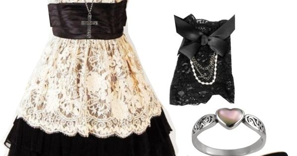 """Elegance"" by bvb3666 ❤ liked on Polyvore"