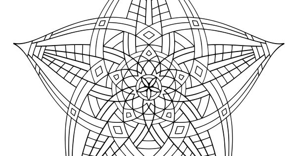 complicated coloring pages for adults download pdf jpg3600 x 3600 jpeg coloring pages. Black Bedroom Furniture Sets. Home Design Ideas