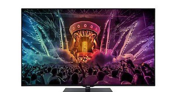 Philips 55pus6031 12 Led Tv 139 Cm 2160p 4k Ultra Hd Triple Tuner B Ware Eek A Sparen25 Com Sparen25 De Spare Led Fernseher Fernseher Android Tv