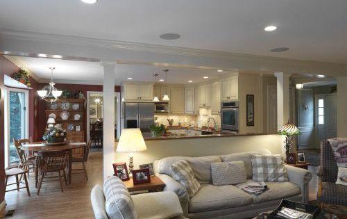 The Living Room Scottsdale Concept Beauteous Design Decoration