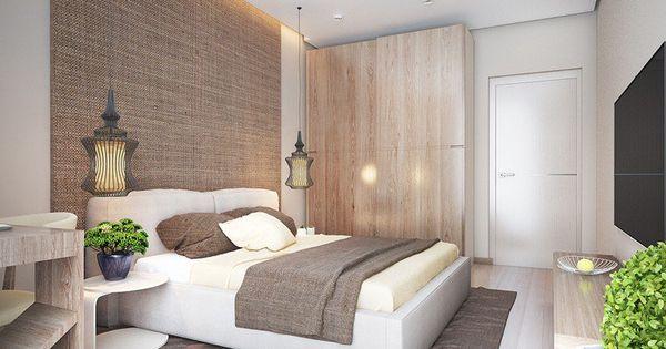 chambre cosy et tendances d co 2016 en 20 id es cool penderie en bois suspension design et. Black Bedroom Furniture Sets. Home Design Ideas
