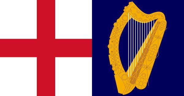 flags not rectangular