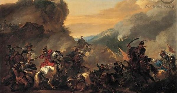battle of the boyne aussprache