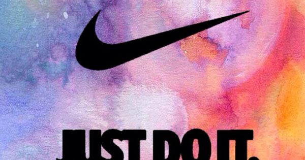 TAP AND GET THE FREE APP! Art Creative Nike Quotes Just Do