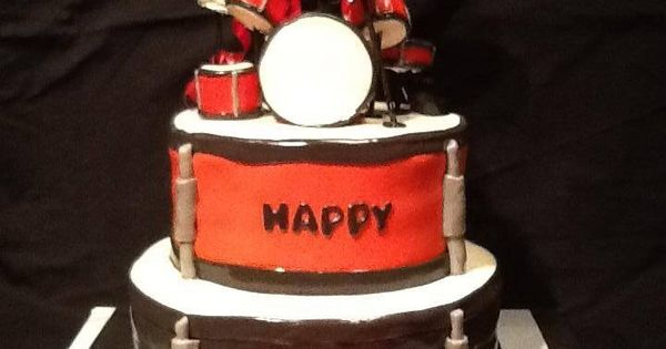 Vintage dude birthday cake party ideas pinterest see for Cake craft beavercreek ohio