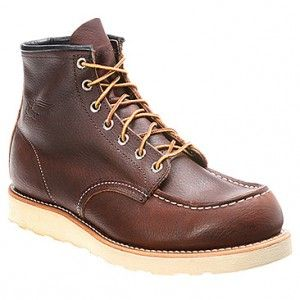 Best Work Boots In The World Good Work Boots Most Comfortable Work Boots Boots