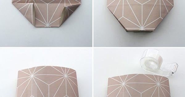 das runde muss ins eckige geschenkt ten geschenkpapier. Black Bedroom Furniture Sets. Home Design Ideas