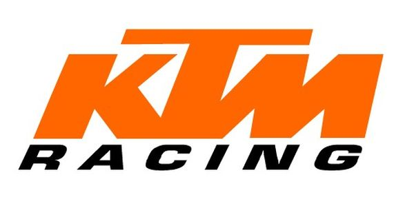 Ktm Logo Vector Eps Free Download Logo Icons Brand Emblems Ktm Motocross Logo Logos