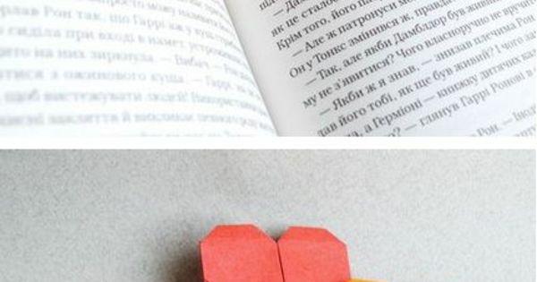 lesezeichen basteln einfache bastelideen f r erwachsene n hstube pinterest libros und. Black Bedroom Furniture Sets. Home Design Ideas