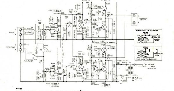 Alternator Wiring Diagram For 97 F150