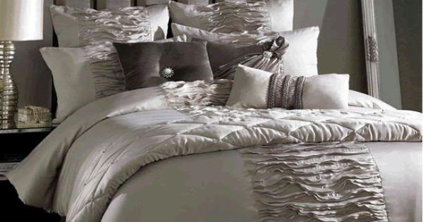 Bedroom Set Buy Online