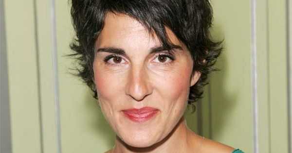 Tamsin Greig, no less! | My Heroes | Pinterest | Tamsin greig