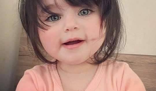 صور اطفال صور اطفال جميله بنات و أولاد اجمل صوراطفال فى العالم Baby Girl Pictures Cute Kids Photography Baby Girl Images