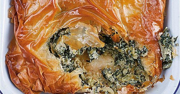 Herb pie recipe   Jerusalem cookbook, Sami tamimi and ...