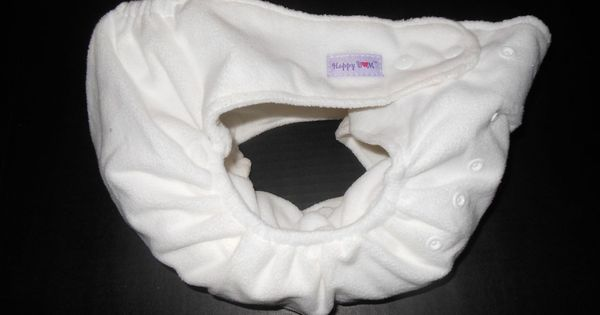 Bibs For Adults >> White Happy Bum Diaper for Older Kids and Teens, Teen / Adult Diapers   Diapers   Pinterest ...