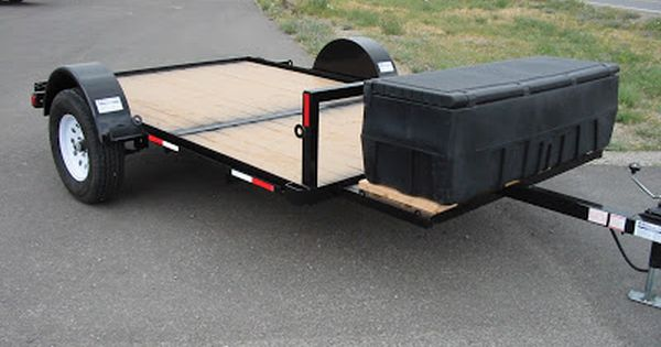 Golf cart trailer dimensions here are some pictures of for Golf cart garage door dimensions