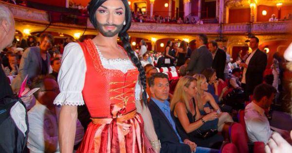 eurovision russia boycott