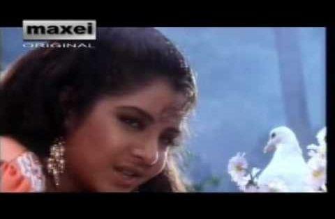 Dil Ka Kya Kasoor Title Song Youtube Songs Title Youtube
