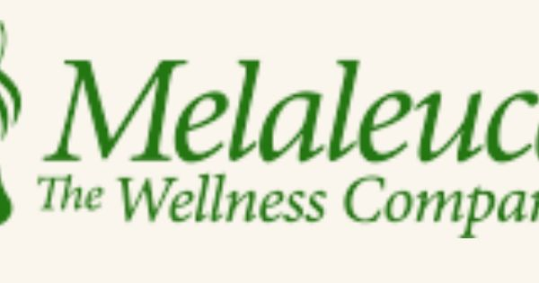 Paid To Sell Melaleuca Wellness Products Mlm Review Melaleuca Wellness Melaleuca The Wellness Company