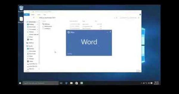 Pin On Microsoft Office 201020132016 Pro Windows 8 8 1 10 Activation Toolkit