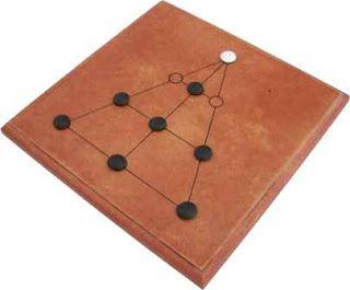 Antiguos Juegos Mesa Len Choa Juegos De Tablero Juegos Antiguos De Mesa Juegos De Mesa Antiguos