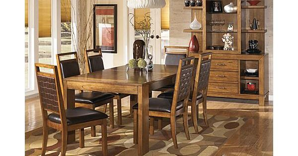 Ashley Furniture Corporate Office Phone Number Collection Custom Inspiration Design