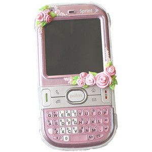 Pin By Daisyqueenofflowers On Holly Redfern Flip Phones Phone Pink