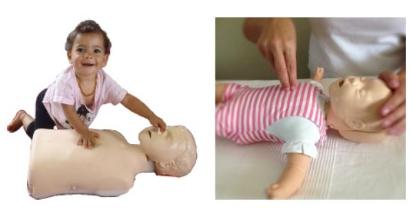 new red cross cpr guidelines