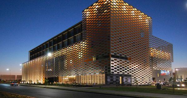 Pieles arquitectura buscar con google arquitectura for Arquitectura de hoteles