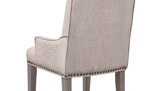 Charthouse Host Chair Leather Dining Room Chairs Chair Value