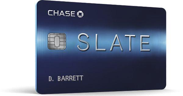 Chase Com Credit Card Transfer Balance Transfer Credit Cards Balance Transfer