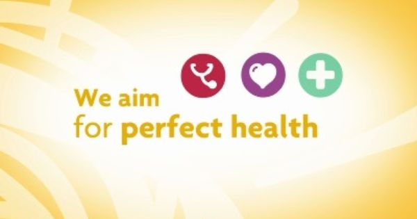 Sun Life Financial Philippines Sunflexilink Assist Health And Wealth Together Sun Life Financial Life Insurance Quotes Variable Life Insurance