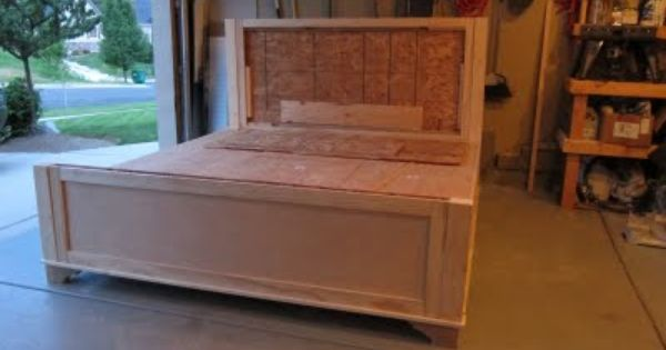 Do It Yourself Furniture: Do It Yourself Divas: Furniture Makeover