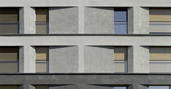 Pin On Facade Architecture