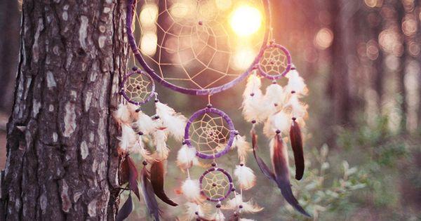 #dream catchers indie hippie photography