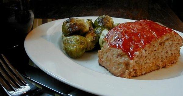 Barefoot Contessa Meatball Recipe