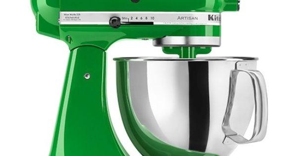 Kitchenaid Ksm150ps Artisan 5 Qt Stand Mixer Kitchen
