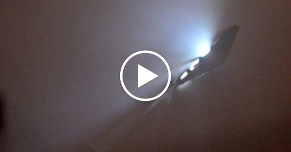 ufo sightings colorado july 4th 2014