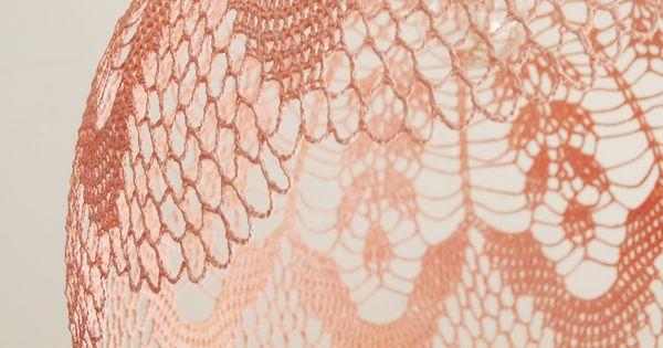 maillo les produits maillo luminarias de croche crochet pinterest ps. Black Bedroom Furniture Sets. Home Design Ideas