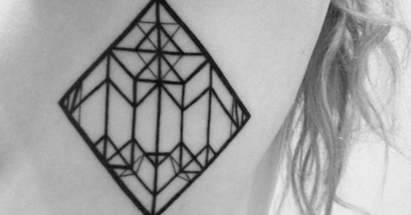 #minimal tattoo ideas