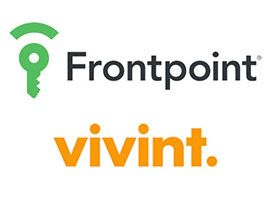 Frontpoint Vs Vivint Review Find Out Which System Is Better Smart Home Security Home Security Systems Home Security
