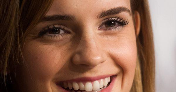 Emma Watson | Emma Watson | Pinterest | Emma watson ... Emma Watson