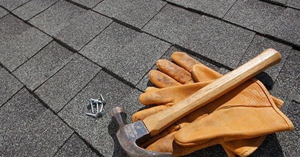How To Install Roof Flashing Doityourself Com