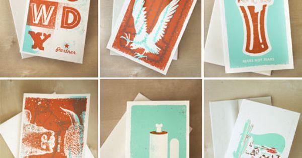 Cheap Letterpress Wedding Invitations as nice invitations layout