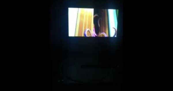 Opening To Cars 2006 Widescreen Dvd Cars 2006 Opening Car Youtube