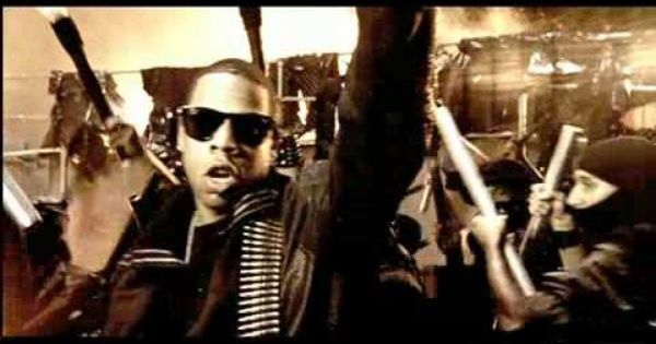 Workout Music 1 Run This Town By Jay Z Rihanna Kanye West Rihanna Kanye West Run This Town Rihanna Rihanna Video