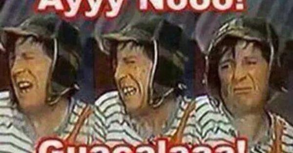 Chavo Guacala Memes De Quico Memes Del Chavo Memes