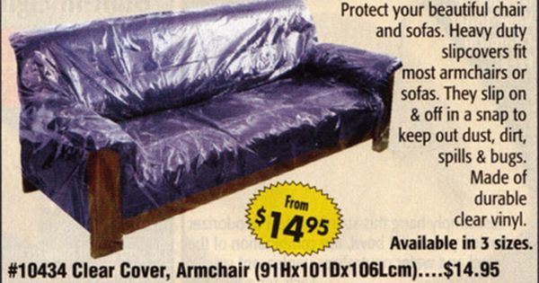 Miraculous Plastic Covers For Sectional Couch Do You Keep Your Couch Onthecornerstone Fun Painted Chair Ideas Images Onthecornerstoneorg